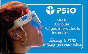 """Résultat de recherche d'images pour """"psio"""""""